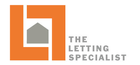 The Letting Specialist